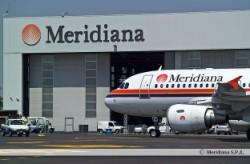 meridiana_hangar.jpg