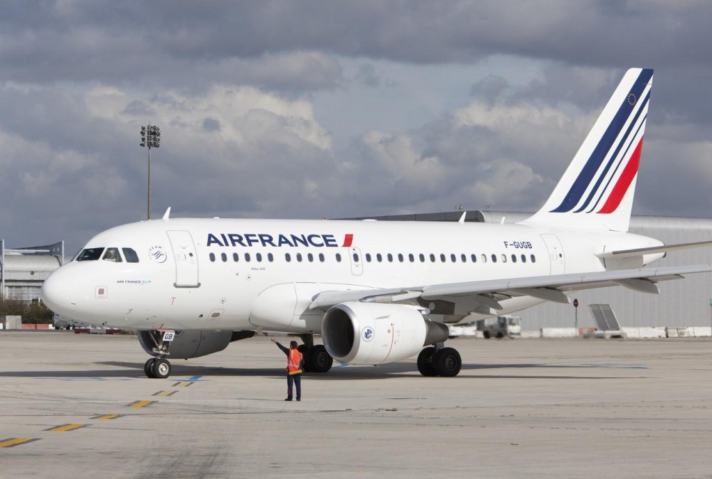 Air_France_-Low_Cost