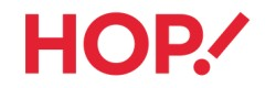 logo_hop_air_frances_new_regional_airline.jpg