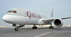 boeing_787_dreamliner_qatar_airways_apron.jpg