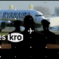 Pericolo Ryanair: ecco il Video!