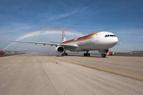 airbus_a330-300_iberia_delivery.jpg
