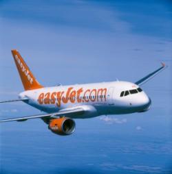 airbus_a319_easyjet.jpg