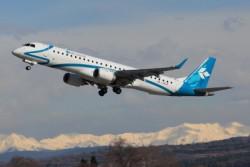embraer_e195_air_dolomiti.jpg