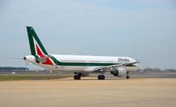 airbus_a321_alitalia.jpg