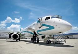 embraer_195_air_dolomiti_foto_compagnia.jpg