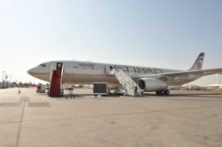 airbus_a330-300_etihad.jpg