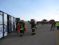 esercitazione_di_emergenza_aeroporto_di_alghero.jpg
