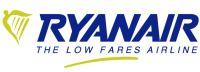 """RYANAIR: ATTIVO IL SERVIZIO DI REGISTRAZIONE """"MY RYANAIR"""""""