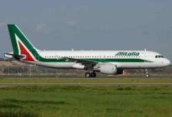 airbus_a320_alitalia_new.jpg