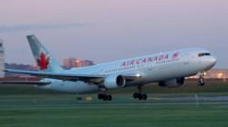 boeing_767-300_air_canada.jpg