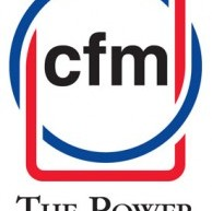 CFM NOMINATA BOEING PROPULSION SUPPLIER OF THE YEAR