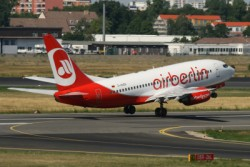 boeing_737-700_air_berlin.jpg