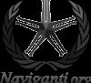 Sciopero Data inizio: 23-07-2014 Settore: FERROVIARIO – Naviganti.org