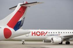 hop_aircraft.jpg