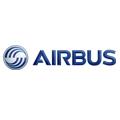 AIRBUS PRESENTA NUOVE CAPPELLIERE PER L'A320 FAMILY