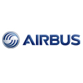 AIRBUS: IL PRIMO A350 XWB DI VIETNAM AIRLINES ESCE DALLA ASSEMBLY HALL