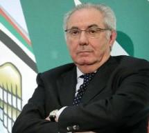 Alitalia: Il Presidente Colaninno a giudizio per truffa. Volo AZ ma l'aereo fuori pista era romeno