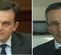 Meridiana shock: inchiesta della Procura si abbatte sul tavolo ministeriale
