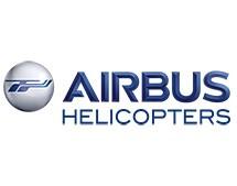 AIRBUS HELICOPTERS CONSEGNA IL SECONDO SUPER PUMA AS332 C1E ALL'AERONAUTICA MILITARE BOLIVIANA