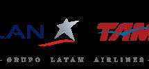 LATAM AIRLINES GROUP: STATISTICHE OPERATIVE PRELIMINARI DI NOVEMBRE 2014