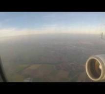 Best quality – KLM MD-11 Farewell Flight – Last ever MD11 Passenger Flight – Full HD 60 fr [Video]