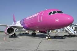 airbus_a320_wizz_air.jpg