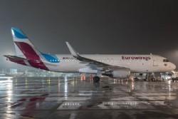 airbus_a320_eurowings.jpg