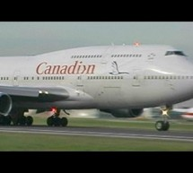 London Heathrow Runway Memories (2000) [Video]
