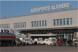 aeroporto_di_alghero_facciata.jpg