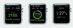 app_british_airways_per_apple_watch.jpg