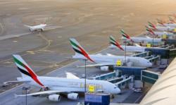 airbus_a380_emirates_dubai_t3.jpg