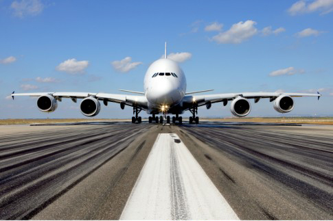 a380_on_the_ground_2005.jpg