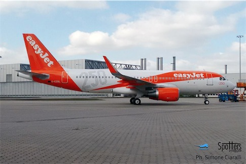 airbus_a320_easyjet_250.jpg