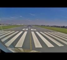 PilotCAM A330 out of Manila [Video]