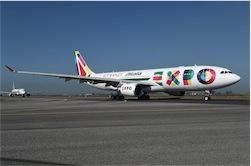 airbus_a330_alitalia_expo_livery.jpg