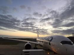 airbus_a350_xwb_finnair.jpg
