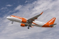 airbus_a320_easyjet_new_livery.jpg