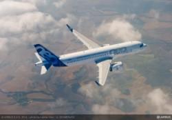 airbus_a320neo_in_volo_per_certificazione.jpg