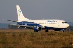 boeing_737_blue_air_yr-baz_carlo_dedoni.jpg