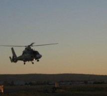 US military leaders call for next generation of FVL rotorcraft