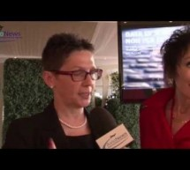 AVIONEWS ha intervistato i vertici Delta Air Lines e AdR a margine della conferenza-stampa – VIDEO