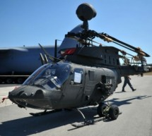 Canada becomes first export customer for Blackjack UAV