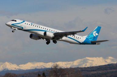 air-dolomiti-embraer-195-3