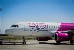 airbus_a320_wizz_air_2017.jpg