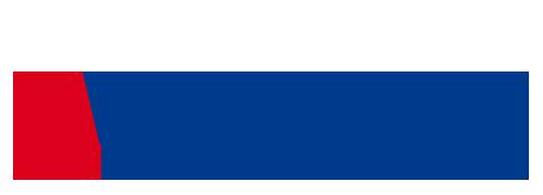 AIRiminum logo