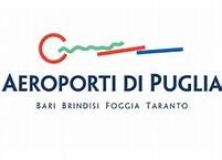 Apt Puglia