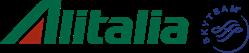Alitalia new
