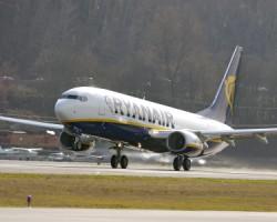 boeing_737-800_ryanair.jpg