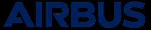 Airbus logo 2017